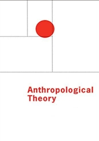 anthro-theory-journal
