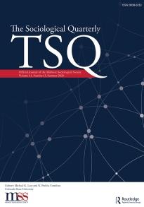 UTSQ_I_61_3_COVER.indd